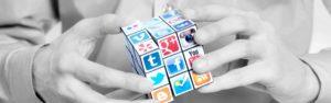 social-smartmedia
